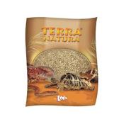 Lolo Pets Terra Natura podłoże VERMICULIT