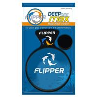Lupa Flipper Deepsee Max