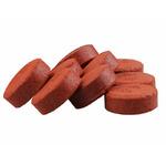 Macro Aqua Root Tabs [10 szt] - tabletki stymulujące wzrost korzeni