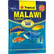 Malawi [12g] (73381)