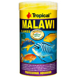 Malawi [250ml] (77224)