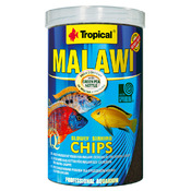 Malawi Chips [1000ml]