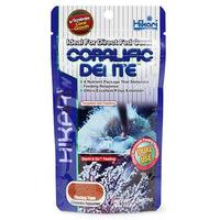 Marine coralific delite 35g Hikari