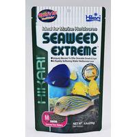 Marine seaweed ex medium wafer 250g Hikari