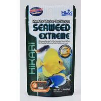 Marine seaweed ex small pallets 45g Hikari