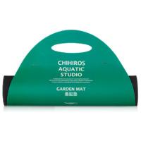 Mata pod akwarium Garden Mat 60x45 5mm