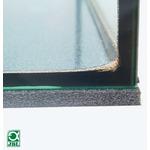 Mata pod akwarium JBL AquaPad 100x40cm
