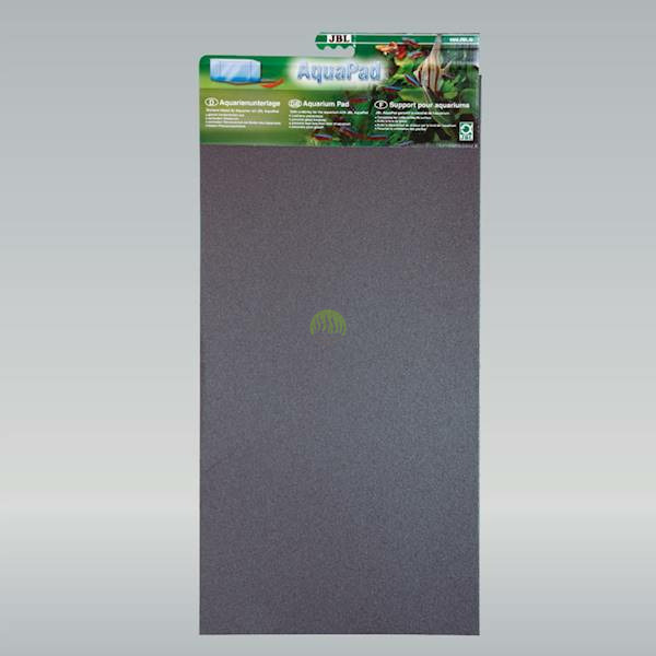 Mata pod akwarium JBL AquaPad 100x50cm