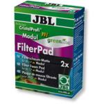 Maty filtracyjne JBL Modul FilterPad - do Cristal Profi M (6096800)