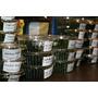 Mech Quell willow moss (Fontinalis hypnoides) - [opakowanie]