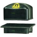 Megamag 1 - czyścik magnetyczny do szyb 10-19mm