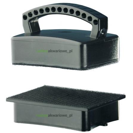 Megamag 3 - czyścik magnetyczny do szyb do 55mm