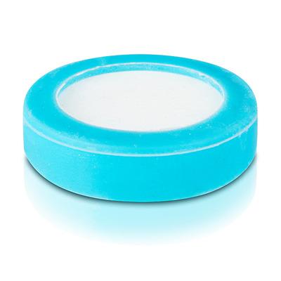 Membrana ceramiczna do dyfuzorów metalowych AquaSteel s20-s35 oraz sNano