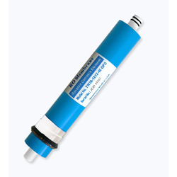 Membrana RO Aquafilter [50GPD]