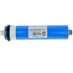 Membrana RO VONTRON [100GPD]