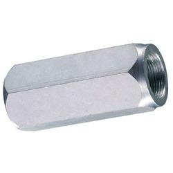 Metalowy zaworek przeciwzwrotny TCO 1/8 cala GW