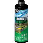 Microbe-Clarifier Plus Freshwater [118ml]