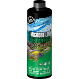 Microbe-Clarifier Plus Freshwater [118ml]