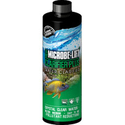 Microbe-Clarifier Plus Freshwater [473ml]