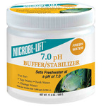 Microbe-lift 7,0 PH Buffer Stabilizer [250g]