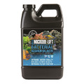 Microbe-Lift Aqua Balance (Bacterial Aquarium Balancer) [3.79l]