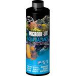 Microbe-Lift Aquarium Balancer [1.89l] - bakterie na start
