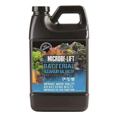 Microbe-Lift Aquarium Balancer [3.79l] - bakterie na start