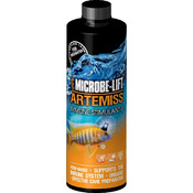 Microbe-Lift Artemiss Freshwater [118ml] - na odporność ryb
