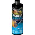 Microbe-Lift Bacterial Aquarium Balancer [473ml]