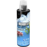 Microbe-lift Basic N [473ml] - azot