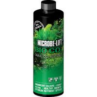 Microbe-Lift Bio-CO2 (Bio-Carbon) [118ml] - węgiel w płynie
