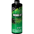 Microbe-Lift Bio-CO2 (Bio-Carbon) [236ml] - węgiel w płynie