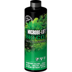 Microbe-Lift Bio-CO2 (Bio-Carbon) [473ml] - węgiel w płynie