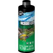 Microbe-Lift Clarifier Plus Freshwater [473ml] - krystalizator wody