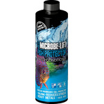 Microbe-Lift Fish Protector (Aquatic Stress Relief) [236ml]