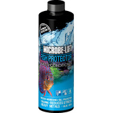 Microbe-Lift Fish Protector (Aquatic Stress Relief) [236ml]