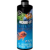 Microbe-Lift Gel Filter [118ml]