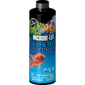 Microbe-Lift Gel Filter [118ml]