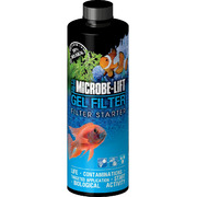 Microbe-Lift Gel Filter [236ml]