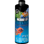 Microbe-Lift Gel Filter [473ml]