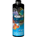 Microbe-Lift Gravel & Substrate Cleaner [236ml] - odmulacz w płynie