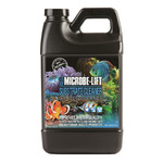 Microbe-Lift Gravel & Substrate Cleaner [3.78l] - odmulacz w płynie