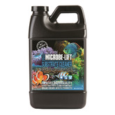Microbe-Lift Gravel & Substrate Cleaner [3.79l]