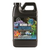 Microbe-Lift Gravel & Substrate Cleaner [3.79l] - odmulacz w płynie