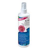 Microbe-lift Krill Enhance [118ml]