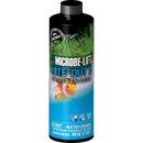 Microbe-Lift Nite-Out II [1.89l] - usuwa amoniak i azotyny