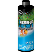Microbe-Lift Nite-Out II [118ml] - usuwa amoniak i azotyny