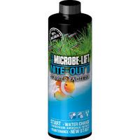 Microbe-Lift Nite-Out II [118ml] - usuwa amoniak i azotyny
