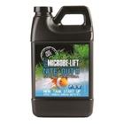 Microbe-Lift Nite-Out II [3.78l] - usuwa amoniak i azotyny