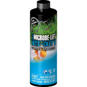 Microbe-Lift Nite-Out II [473ml] - usuwa amoniak i azotyny